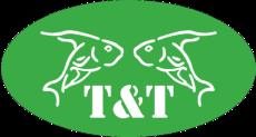 T&T Webshop